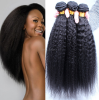 Human Hair Extension In Dubai, Virgin Remy Brazilian Human Hair In Dubai