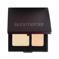 Laura Mercier Secret Camouflage, Sc-2 0.26 oz