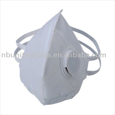 China oem activated Carbon surgical protection mask manufacturers