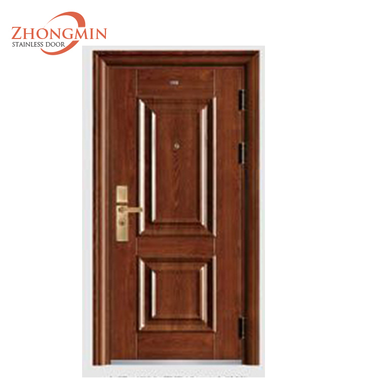 swinging into the door our swing pin now room this a is swivel comes doors that from dining