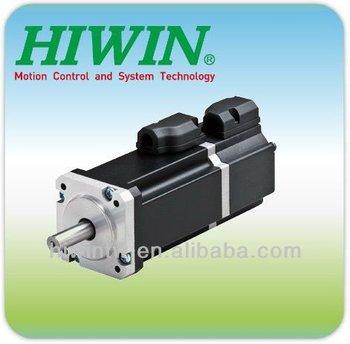 High torque servo motor of hiwin 100w ac motor buy servo for Servo motor high torque