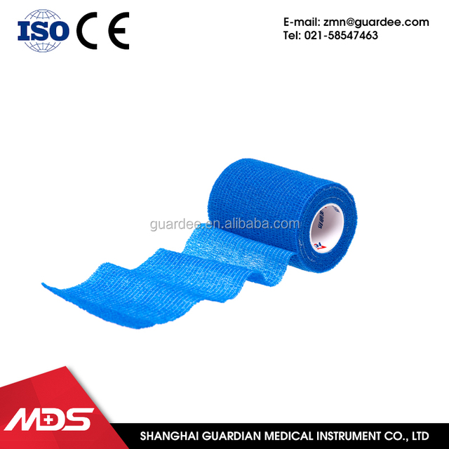 Online Shopping Wholesale Adhesive Leg Cast Bandage