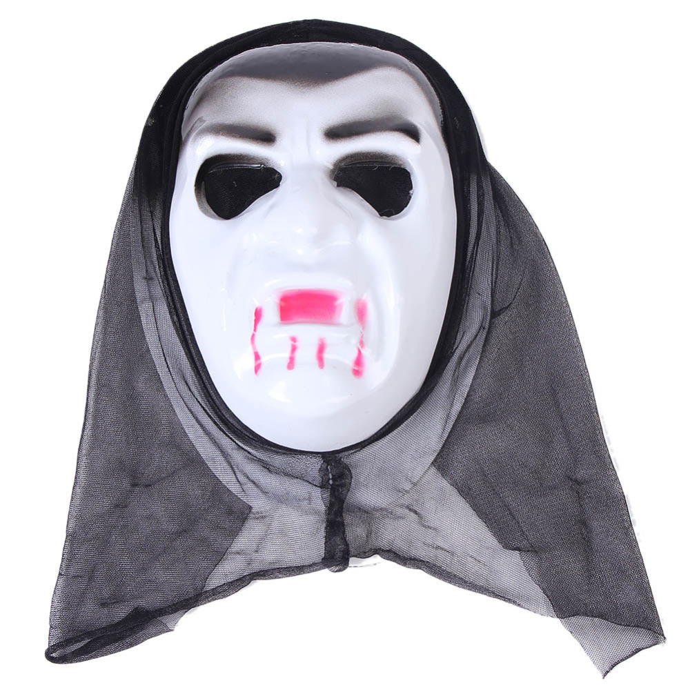 cheap creepy halloween masks, find creepy halloween masks deals on
