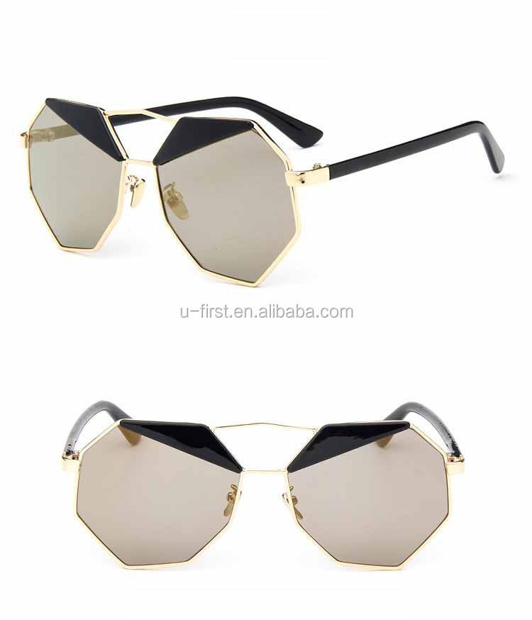 8f7fe45c4788 Most Popular Sunglasses For Women - Bitterroot Public Library