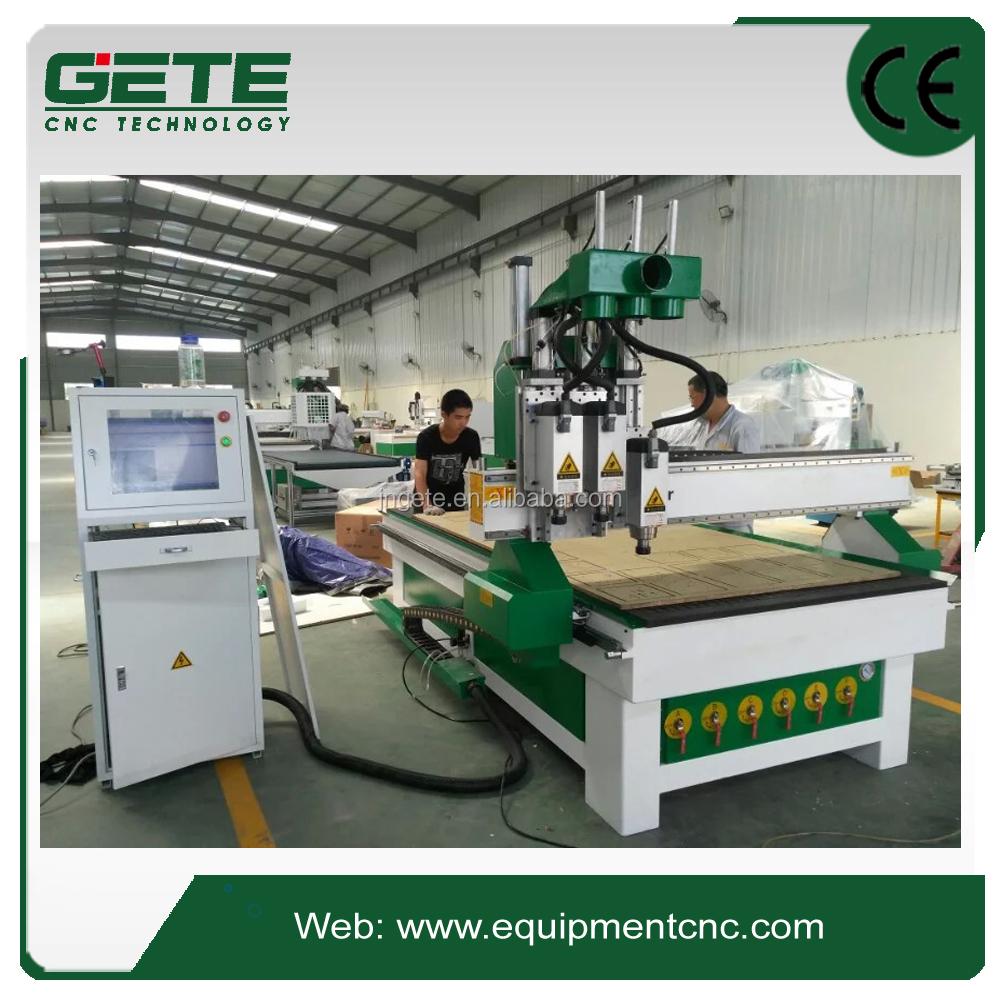 Portatile macchine per incidere di cnc di alta qualit for Macchine per cucire portatili