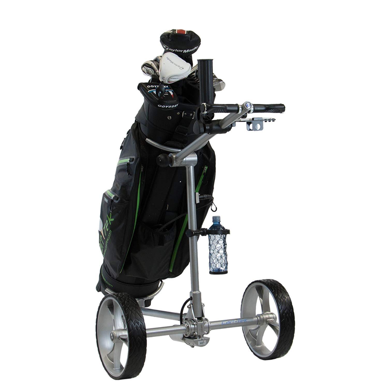 Cheap Powakaddy Electric Golf Trolley, find Powakaddy