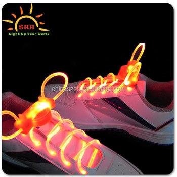 https://sc01.alicdn.com/kf/HTB1BEHmJFXXXXbvXFXXq6xXFXXXs/Rave-party-supplies-lighted-shoelaces-flashing-led.jpg_350x350.jpg