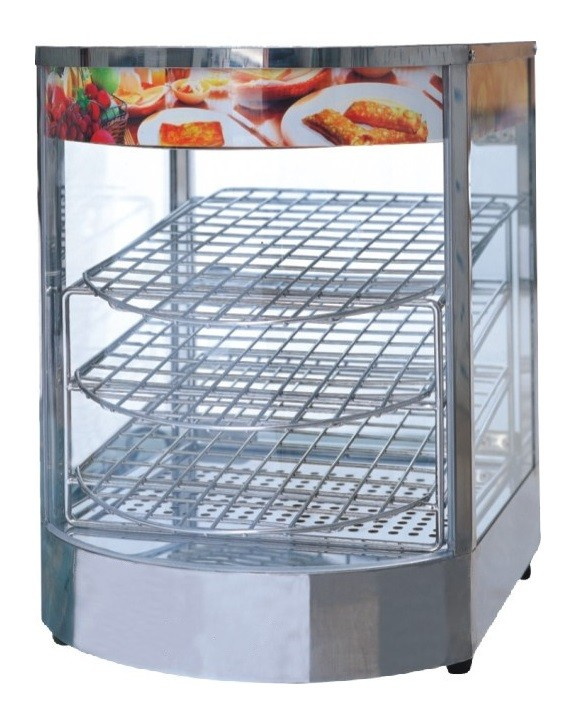 commercial food warmers commercial food warmers suppliers and at alibabacom