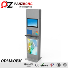 Remote Control Cell Phone Charging Station for Restaurant