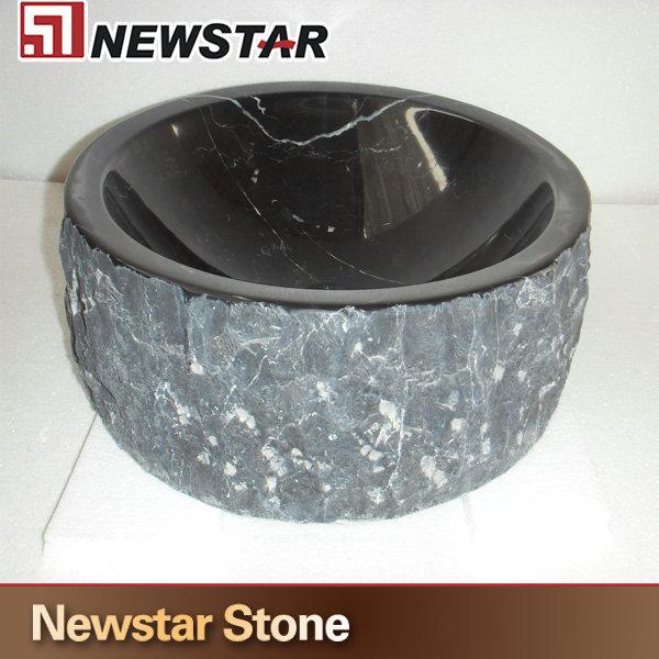 Black Kitchen Sink Malaysia: الحجر الأسود بالوعة المطبخ ماليزيا-أحواض حمام-معرف المنتج