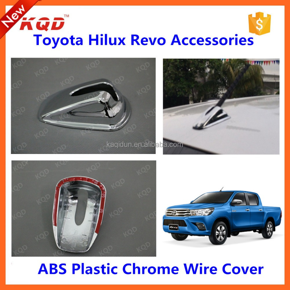 Chrome Wire Wheel Covers, Chrome Wire Wheel Covers Suppliers and ...