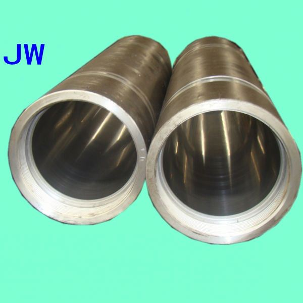 CHEAP PRICES!! ASTM Seamless sus 304 stainless steel tube/pipe