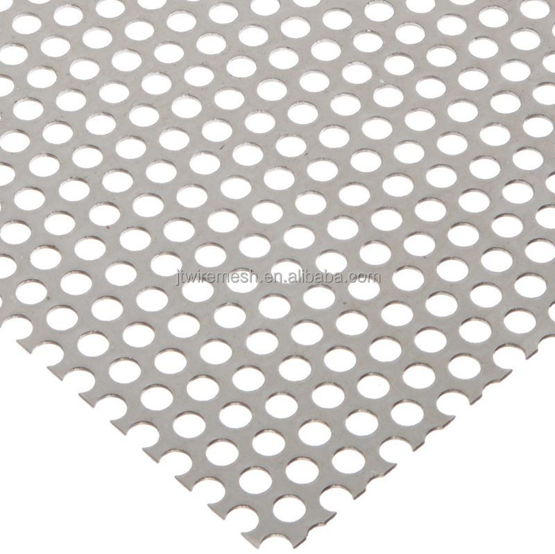 Lowes Perforated Sheet Metal, Lowes Perforated Sheet Metal Suppliers ...