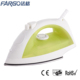 CHEAP HOT SELLING DRY SPRAY STEAM ELECTRIC IRON