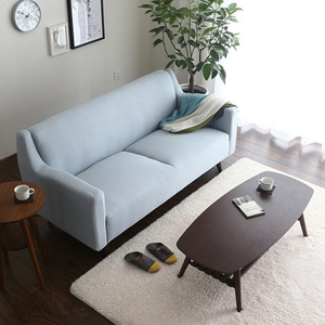 American style furniture made in china sofa bed