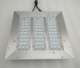 IP65 UL / cUL / DLC 150w Recessed Retrofit Led Canopy Light For Gas Station