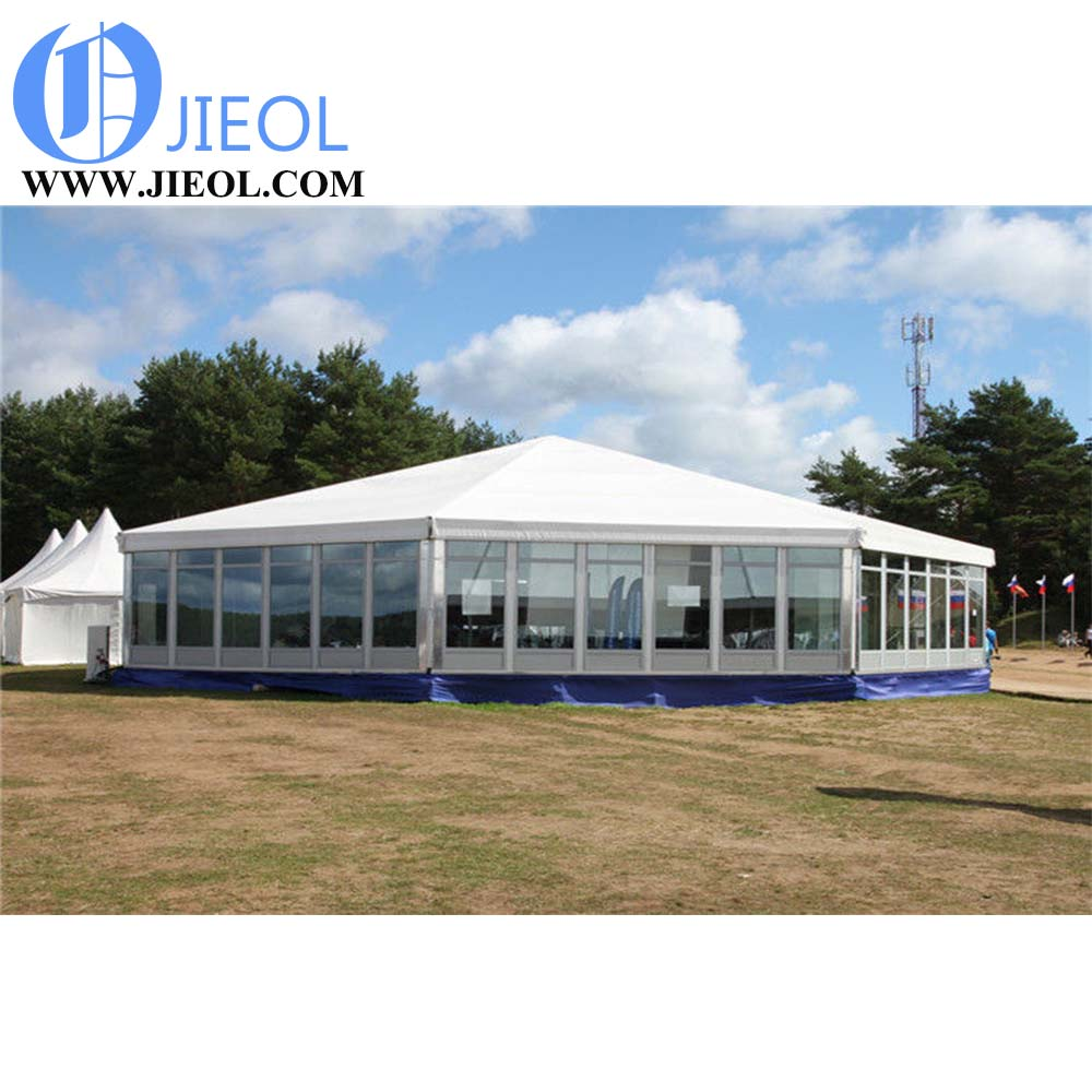 Wedding tents for 300 people - Indoor Wedding Tents Indoor Wedding Tents Suppliers And Manufacturers At Alibaba Com