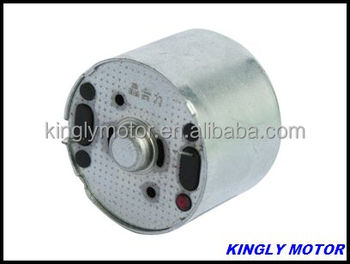 6 volt dc motor low rpm small electric motor dc dc for 100000 rpm electric motor