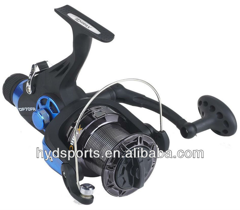 New 1-10BB Fishing Best Cheap Spinning Reel
