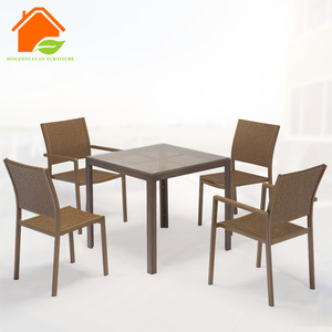 International Home Patio Furniture Supplieranufacturers At Alibaba