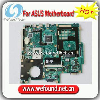 F5R CHIPSET DRIVER FREE