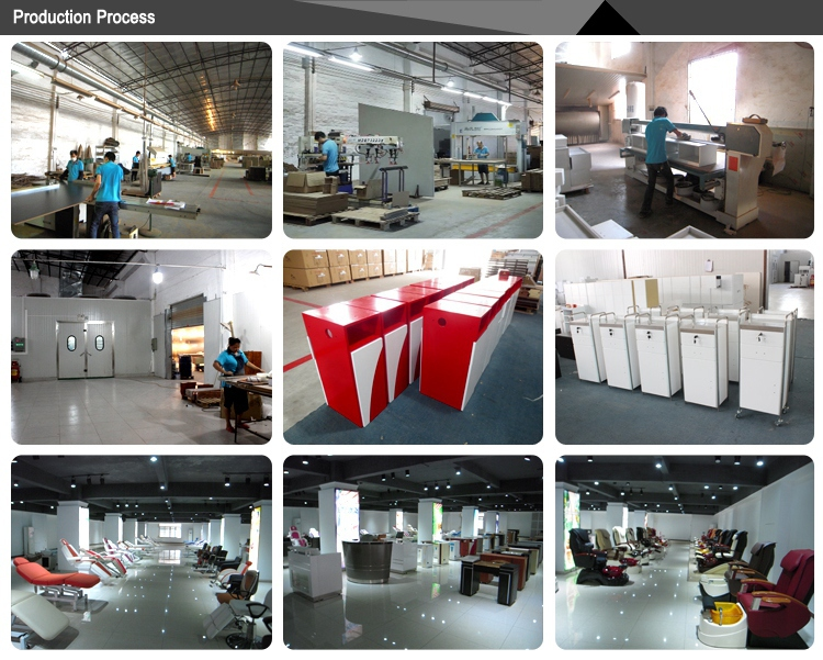 beauty nail salon furniture/nail salon equipment for sale/nail salon equipment