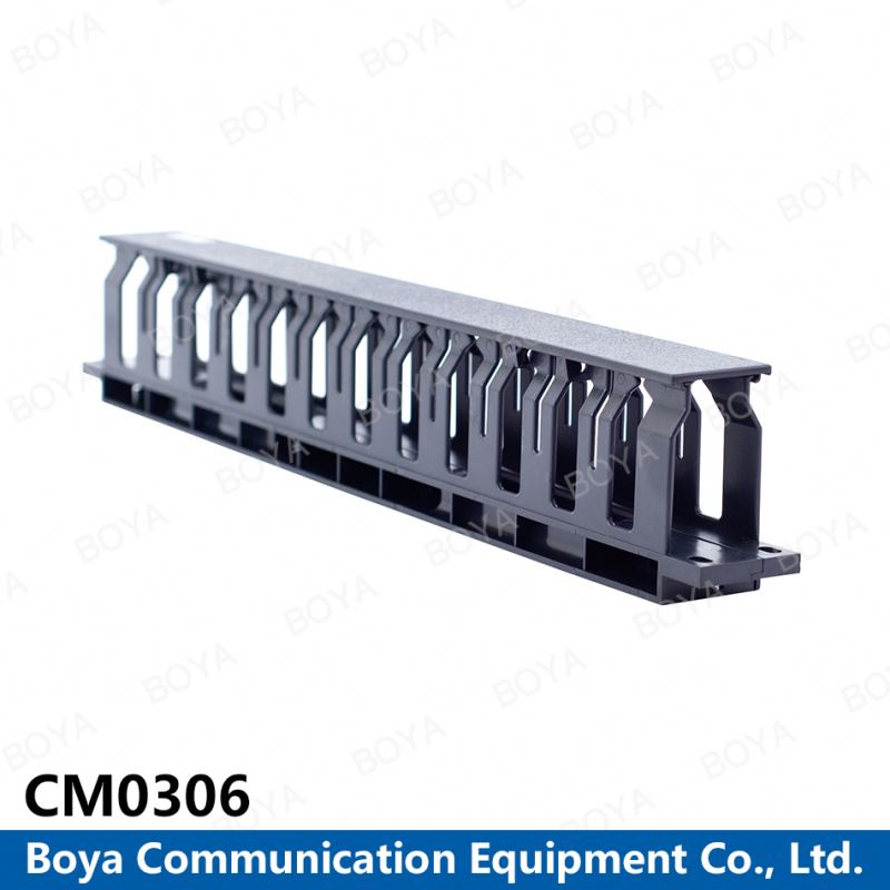 Good price wholesale wall mounted tv cable management