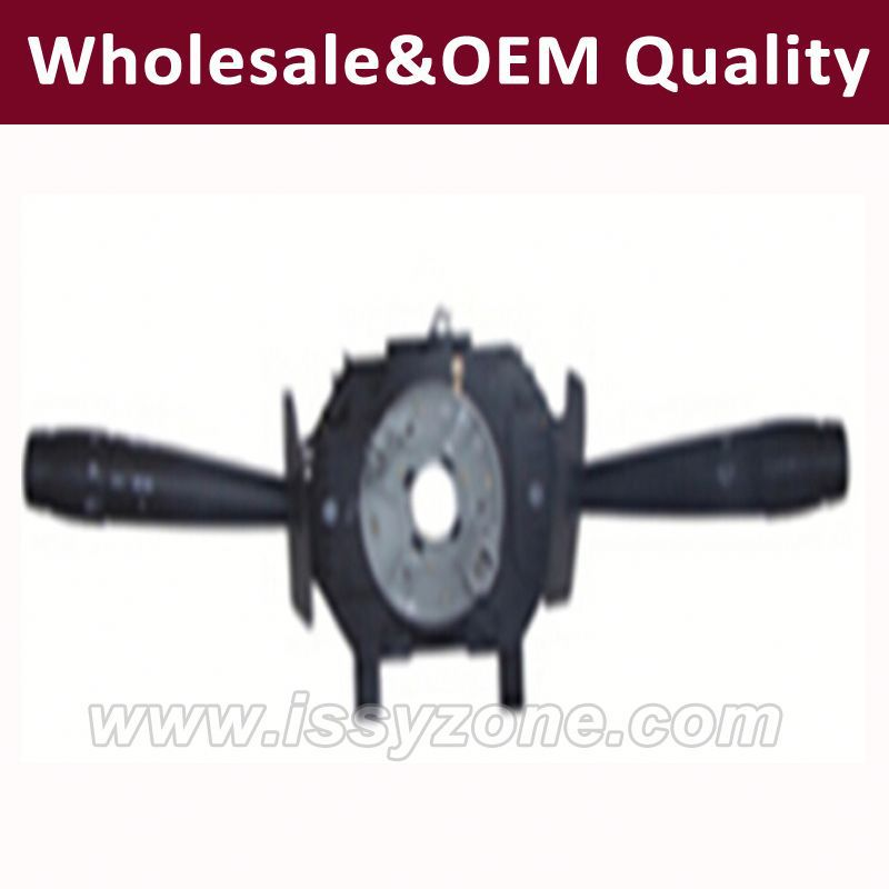 735 265 340 Combination Switch For Fiat Cars Auto Parts
