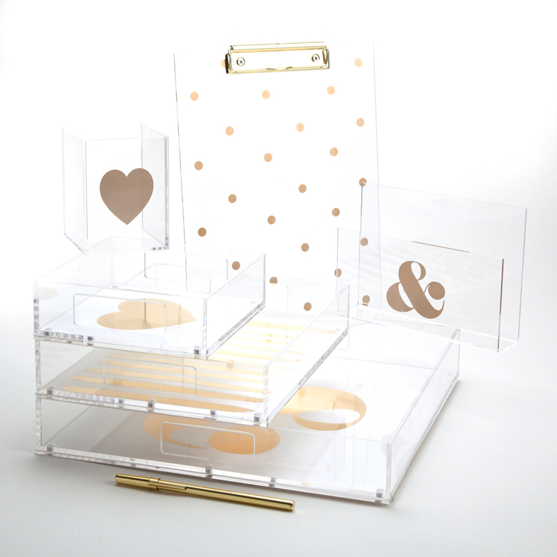 clear stacking acrylic trays clear stacking acrylic trays suppliers and manufacturers at alibabacom