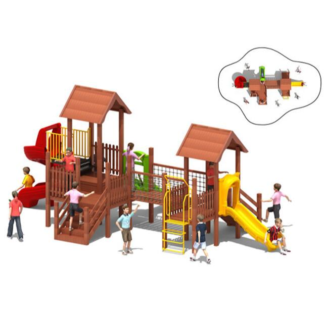 Large <strong>Outdoor</strong> Playground <strong>Toys</strong>/Used <strong>Outdoor</strong> <strong>Kids</strong> Game/1-6 Years Old <strong>Outdoor</strong> Playground