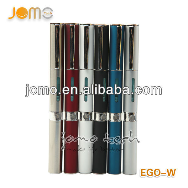 "2015 hottest & newest ""eGo W"",Pen style factory wholesale price"
