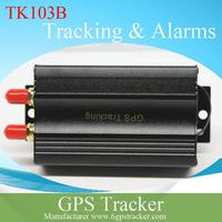 the best vehicle gps tracker for phone the best auto gps tracking the best amazon gps tracker device arduinoTK103b