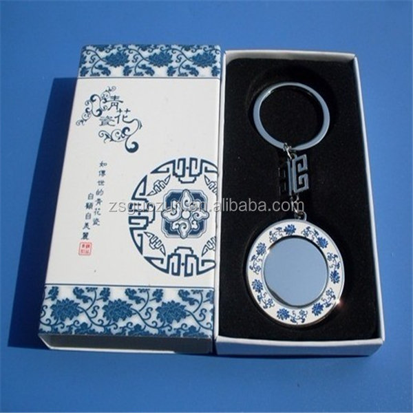 Factory Frice Promotional Key Chain Manufacturers, Custom Key chain