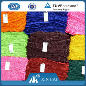Hot sale cheap nylon knotted knotless fishing nets bath nets