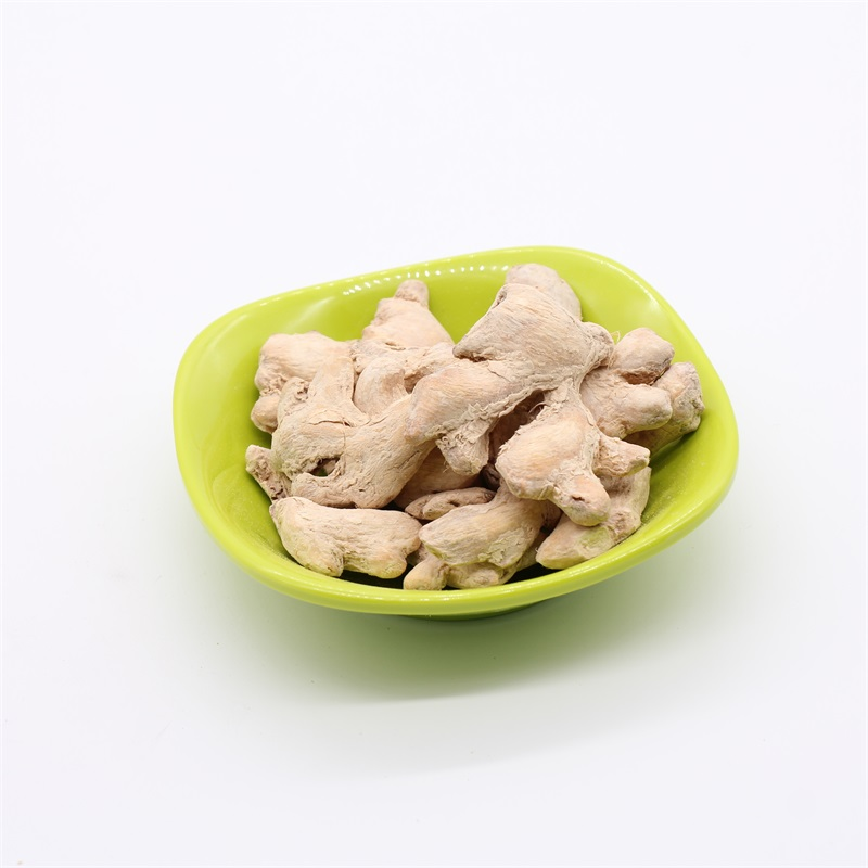 Cheap price healthy fragrant market prices for ginger in good health