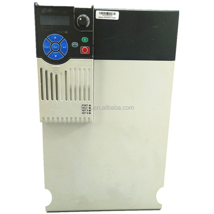 ACS550-01-031A-4 Low voltage AC micro drive inverter