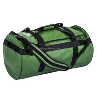 big volume waterproof duffel bag for hiking,swimming and boating