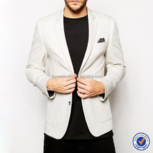 alibaba express wholesale office men suit cool coat high quality for men