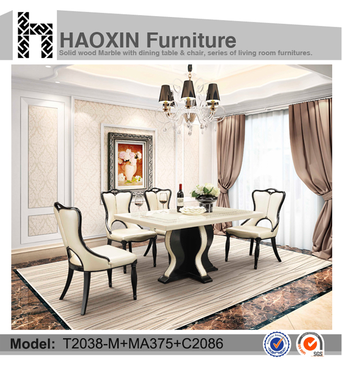 Royal Design Dining Table Sets Suppliers And Manufacturers At Alibaba