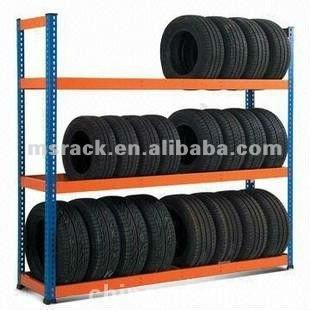 Tire Rack Wholesale Buy Auto 4s Shop Parts Rack Multi Tier Rack