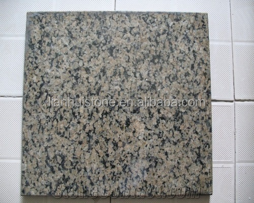 China tropical brown, tropical brown granite slabs&tiles