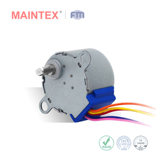 High Quality DC 5V 4 Phase 28cm Stepper Motor 28BYJ-48