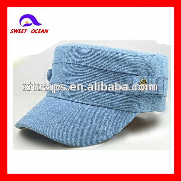 Catálogo de fabricantes de Quepis Tapa de alta calidad y Quepis Tapa en  Alibaba.com 178089a6486