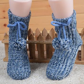 Teen Tube Socks Anti Slip Indoor Floor Socks Buy Indoor Floor