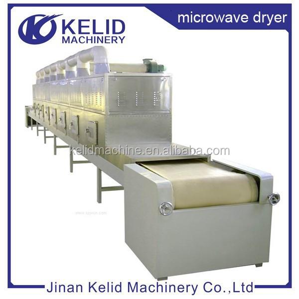 ge monogram zem115sfss 1 1 cu ft stainless steel countertop microwave