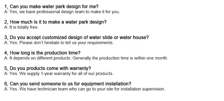 Горки из стекловолокна aqua park, большие водные горки для продажи, новый дизайн, 2019