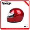 2017 Wholesale hot selling High Quality Motorcycle full face helmet price