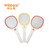 wholesale LED light mosquito bat electronic insect killer for pest control