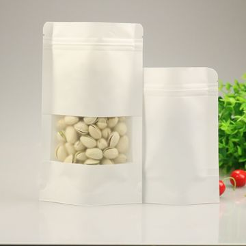 Resealable-printed-stand-up-pouches-with-zipper