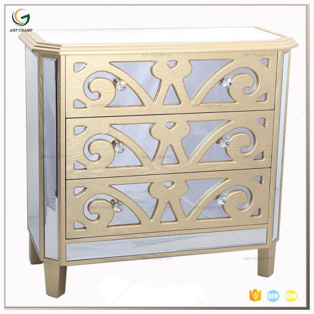 Finden Sie Hohe Qualität Bar Möbel Schnaps Hersteller und Bar Möbel ...